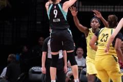 WNBA-New-York-Liberty-69-vs.-Seattle-Storm-84-38