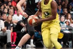 WNBA-New-York-Liberty-69-vs.-Seattle-Storm-84-39