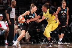 WNBA-New-York-Liberty-69-vs.-Seattle-Storm-84-40