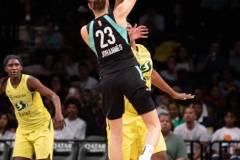 WNBA-New-York-Liberty-69-vs.-Seattle-Storm-84-41