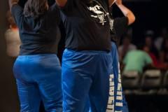 WNBA-New-York-Liberty-69-vs.-Seattle-Storm-84-42