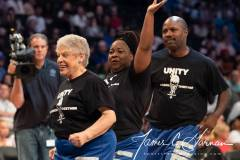 WNBA-New-York-Liberty-69-vs.-Seattle-Storm-84-47