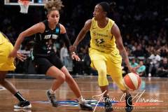 WNBA-New-York-Liberty-69-vs.-Seattle-Storm-84-48