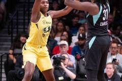 WNBA-New-York-Liberty-69-vs.-Seattle-Storm-84-49