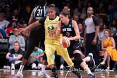 WNBA-New-York-Liberty-69-vs.-Seattle-Storm-84-50