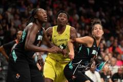WNBA-New-York-Liberty-69-vs.-Seattle-Storm-84-52