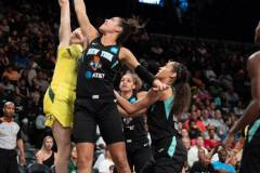 WNBA-New-York-Liberty-69-vs.-Seattle-Storm-84-54