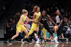 WNBA-New-York-Liberty-69-vs.-Seattle-Storm-84-55