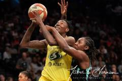 WNBA-New-York-Liberty-69-vs.-Seattle-Storm-84-57