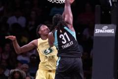 WNBA-New-York-Liberty-69-vs.-Seattle-Storm-84-58