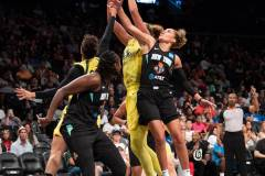 WNBA-New-York-Liberty-69-vs.-Seattle-Storm-84-60