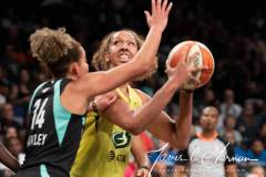 WNBA-New-York-Liberty-69-vs.-Seattle-Storm-84-61
