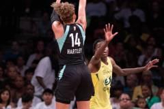 WNBA-New-York-Liberty-69-vs.-Seattle-Storm-84-65
