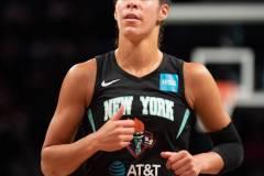 WNBA-New-York-Liberty-69-vs.-Seattle-Storm-84-66