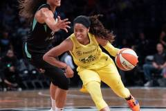 WNBA-New-York-Liberty-69-vs.-Seattle-Storm-84-67