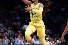 WNBA-New-York-Liberty-69-vs.-Seattle-Storm-84-68