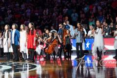 WNBA-New-York-Liberty-69-vs.-Seattle-Storm-84-7