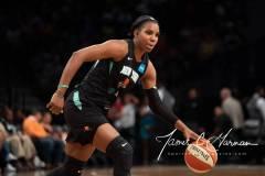 WNBA-New-York-Liberty-69-vs.-Seattle-Storm-84-75
