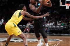 WNBA-New-York-Liberty-69-vs.-Seattle-Storm-84-76
