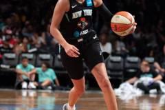 WNBA-New-York-Liberty-69-vs.-Seattle-Storm-84-77