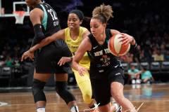 WNBA-New-York-Liberty-69-vs.-Seattle-Storm-84-78