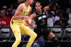 WNBA-New-York-Liberty-69-vs.-Seattle-Storm-84-79