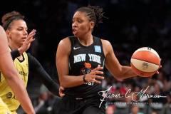 WNBA-New-York-Liberty-69-vs.-Seattle-Storm-84-80