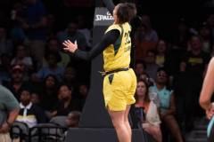 WNBA-New-York-Liberty-69-vs.-Seattle-Storm-84-81