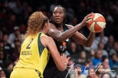 WNBA-New-York-Liberty-69-vs.-Seattle-Storm-84-83