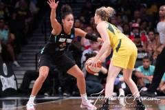 WNBA-New-York-Liberty-69-vs.-Seattle-Storm-84-84