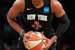 WNBA-New-York-Liberty-69-vs.-Seattle-Storm-84-85