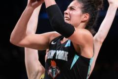 WNBA-New-York-Liberty-69-vs.-Seattle-Storm-84-86