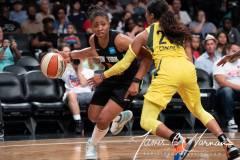 WNBA-New-York-Liberty-69-vs.-Seattle-Storm-84-87