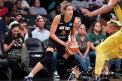 WNBA-New-York-Liberty-69-vs.-Seattle-Storm-84-88