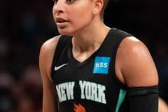 WNBA-New-York-Liberty-69-vs.-Seattle-Storm-84-91