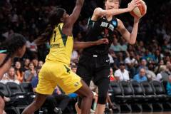 WNBA-New-York-Liberty-69-vs.-Seattle-Storm-84-92