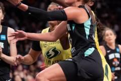 WNBA-New-York-Liberty-69-vs.-Seattle-Storm-84-93