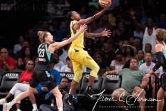 WNBA-New-York-Liberty-69-vs.-Seattle-Storm-84-95