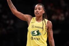WNBA-New-York-Liberty-69-vs.-Seattle-Storm-84-96