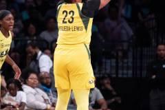 WNBA-New-York-Liberty-69-vs.-Seattle-Storm-84-97