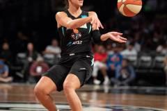 WNBA-New-York-Liberty-69-vs.-Seattle-Storm-84-98