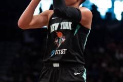 WNBA-New-York-Liberty-69-vs.-Seattle-Storm-84-99