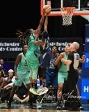WNBA - New York Liberty 72 vs. Minnesota Lynx 78 (13)