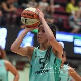 WNBA - New York Liberty 72 vs. Minnesota Lynx 78 (17)