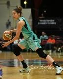WNBA - New York Liberty 72 vs. Minnesota Lynx 78 (21)