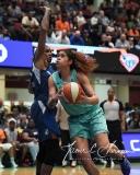 WNBA - New York Liberty 72 vs. Minnesota Lynx 78 (24)