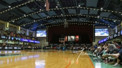 WNBA - New York Liberty 72 vs. Minnesota Lynx 78 (25)