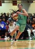 WNBA - New York Liberty 72 vs. Minnesota Lynx 78 (29)