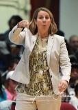 WNBA - New York Liberty 72 vs. Minnesota Lynx 78 (31)