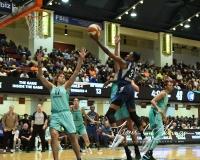 WNBA - New York Liberty 72 vs. Minnesota Lynx 78 (37)